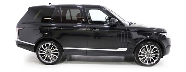 range-rover-autobiogrpahy-44-front-seats