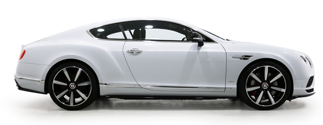bentley-gt-white-driver-seat