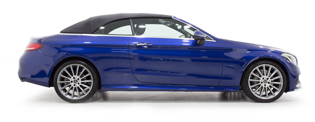 mercedes-c-class-cabriolet-driver-seat