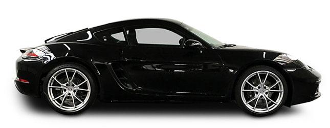 Porsche-CaymanS-08