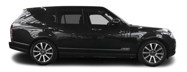 Range-Rover-vogueLWB-autobiography-09
