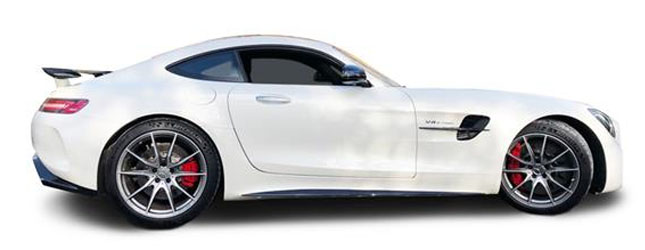 mercedes-amg-gt-r-coupe-07