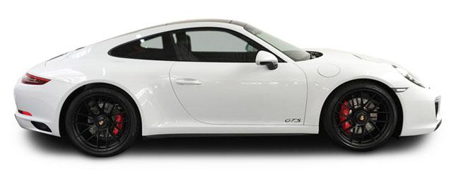 Porsche-911-GTS-10