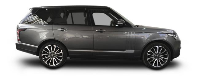 Range-Rover-vogue44-09