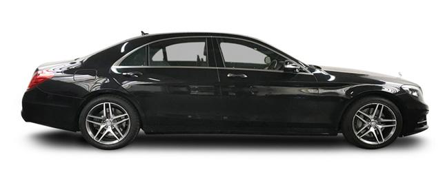 mercedes-S500-10