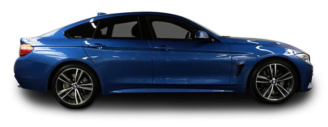 BMW-430-gran-coupe-11