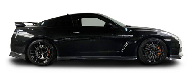 Nissan-GTR-11