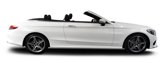 mercedes-c-class-cabriolet-11
