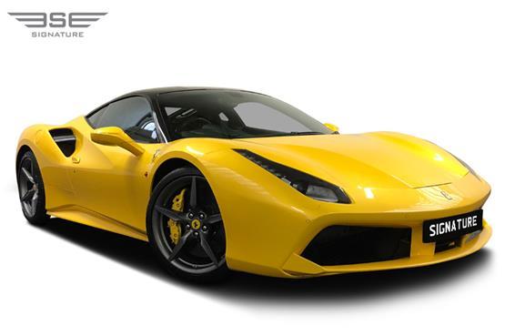 Ferrari-488-GTB-01