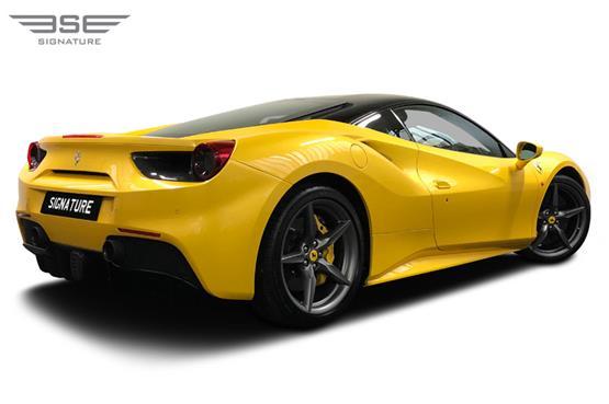 Ferrari-488-GTB-07