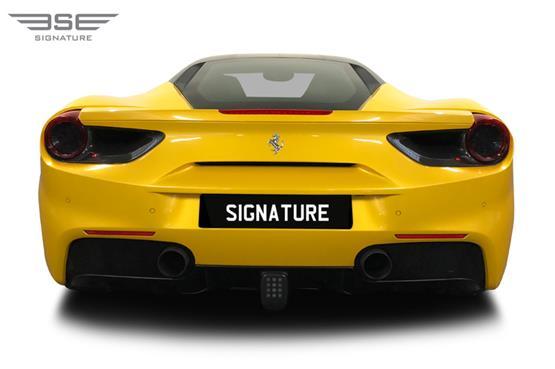Ferrari-488-GTB-09