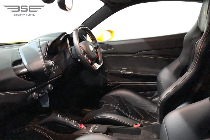 Ferrari-488-GTB-13