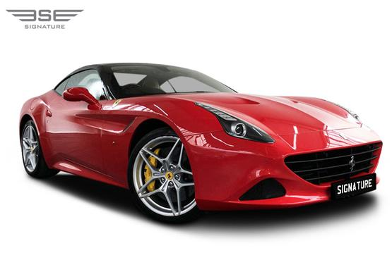Ferrari-California-01