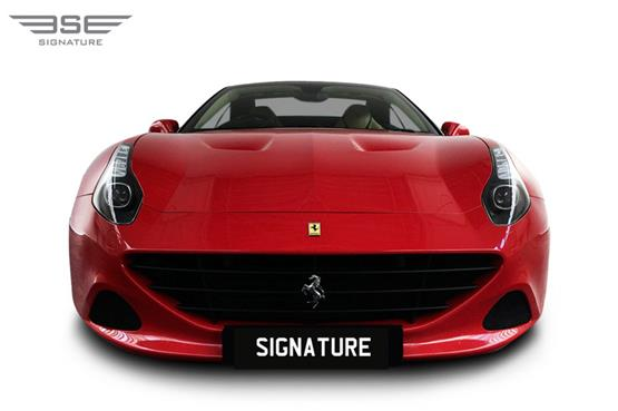 Ferrari-California-02