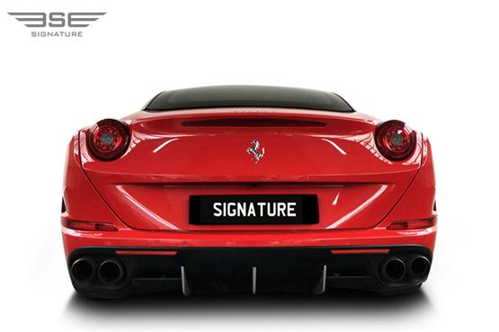 Ferrari-California-05