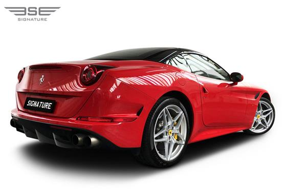 Ferrari-California-06