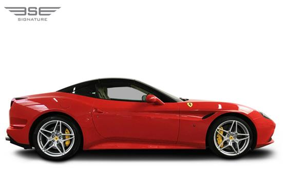 Ferrari-California-07