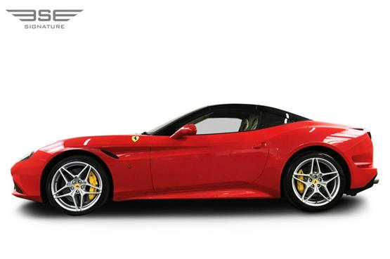 Ferrari-California-08
