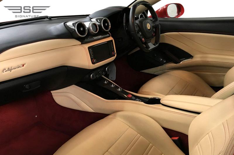 Ferrari-California-09