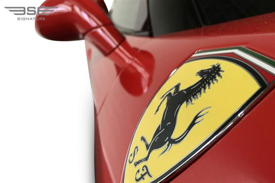 Ferrari-California-19