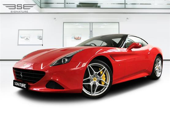 Ferrari-California-20