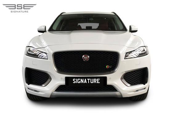 Jaguar-f-pace-s-04