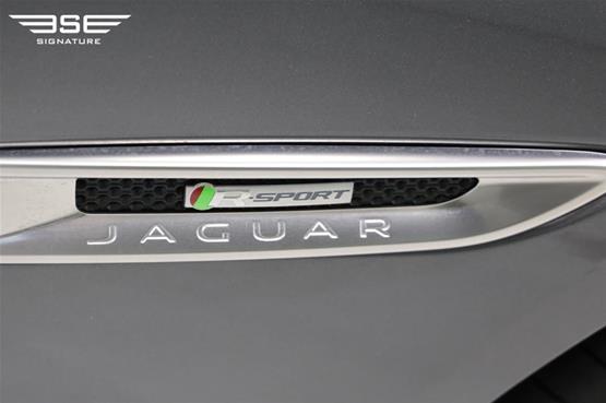 JaguarXF-10