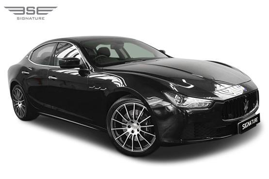Maserati-ghilbi-01