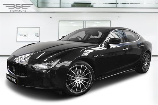 Maserati-ghilbi-04