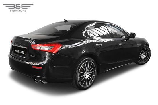 Maserati-ghilbi-07