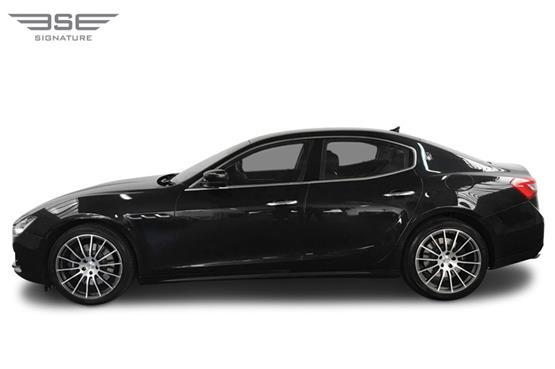 Maserati-ghilbi-09