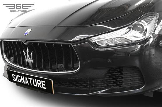 Maserati-ghilbi-14
