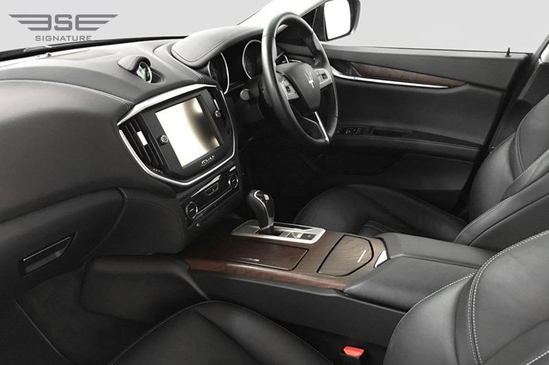 Maserati-ghilbi-9