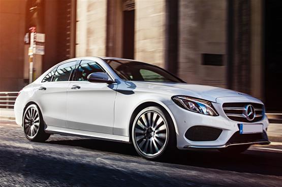Mercedes-C300-1