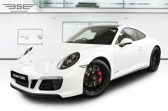 Porsche-911-GTS-04