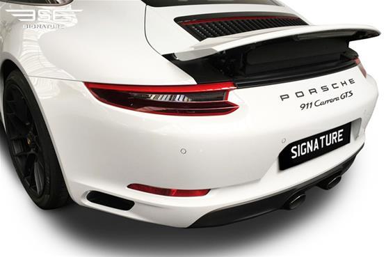 Porsche-911-GTS-13