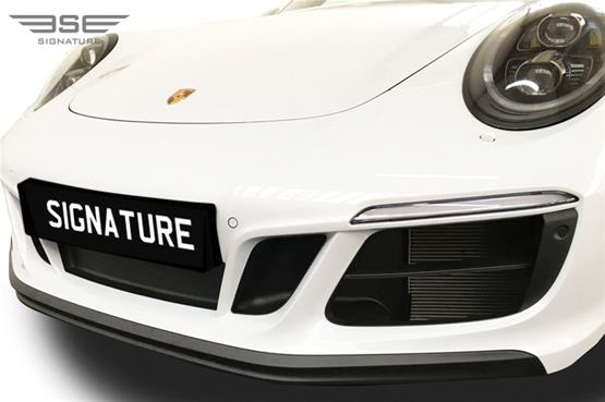 Porsche-911-GTS-16