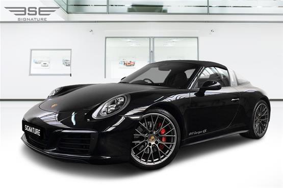 Porsche-911-Targa-4S-rental