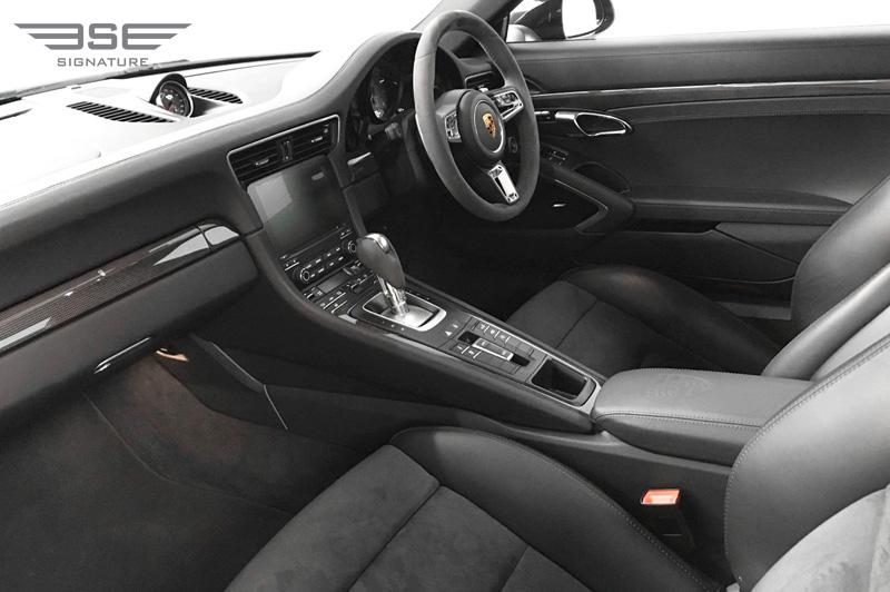 Porsche-911-Targa-4S-14