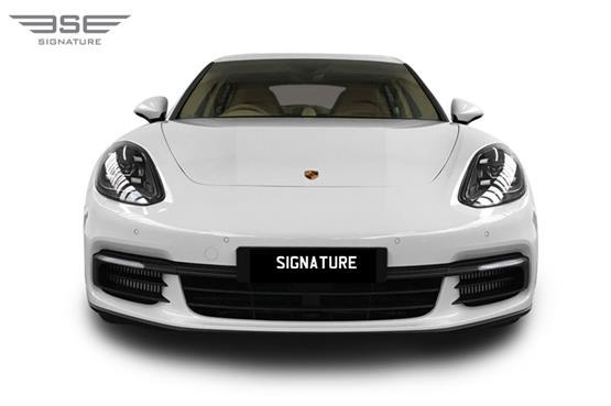 Porsche-Panamera4S-06