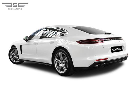 Porsche-Panamera4S-07