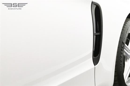 Porsche-Panamera4S-15