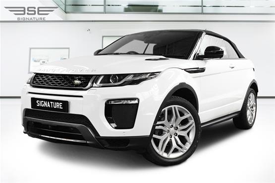 Range-Rover-Evoque-convertible-02