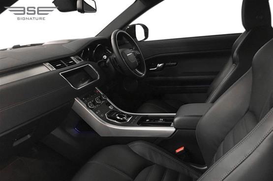Range-Rover-Evoque-convertible-13