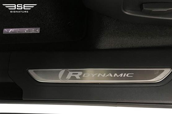 Range-Rover-velar-14