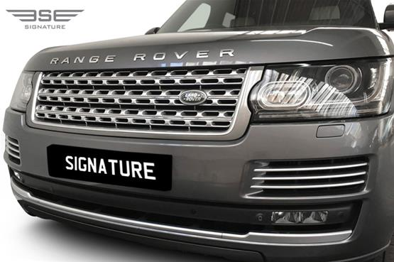 Range-Rover-vogue4.4-15