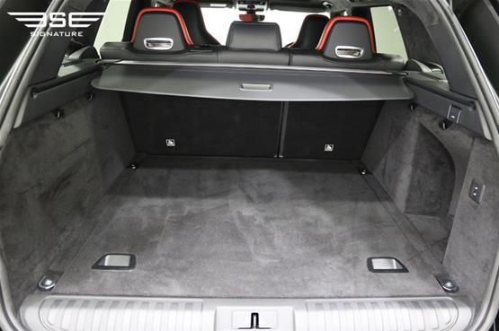 Range Rover Sport SVR 2018 - 09
