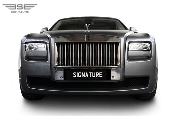 Rolls-Royce-Ghost-01