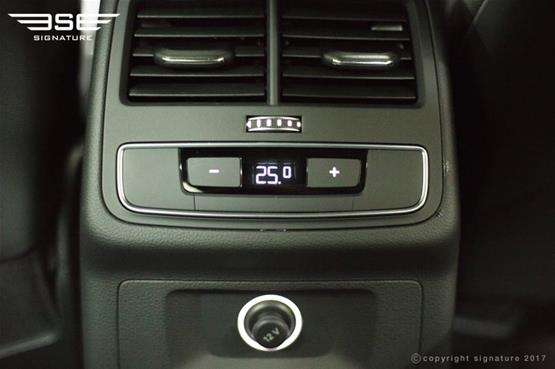 audi-a--saloon-2.0tds-line-s-tronic-a4ir-con