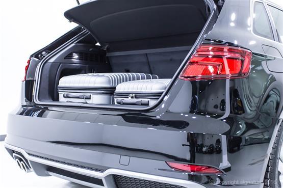 audi-a3-2.0-tdi-s-line-sportback-boot-capacity